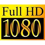 Paquete Películas Hd 1080p Y 4k Ultrahd Promoción Vía Email