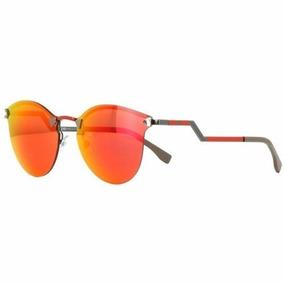 6534d04c425 Oculos Fendi Inspired - Joias e Relógios no Mercado Livre Brasil
