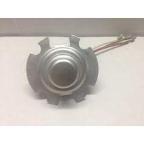 Termostato Principal (2cm) Panela De Pressão Philips Ri 3103