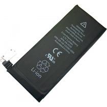 Pila Bateria Iphone 4g, 4s