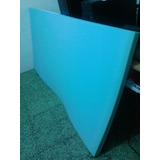Goma Espuma Azul 2x1 De 1 Pulgada