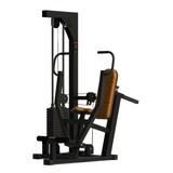 Equipamentos Para Academia Completa Musculação Multifitness