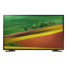 Smart Tv Samsung Series 4 Hd 32  Un32j4290agxzd
