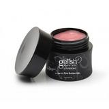 Gel Gelish Harmony Pink Builder 15gr