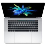 Notebook Apple Macbook Pro Mlw92 I7 , 16gb, 1tb Ssd, 15.4