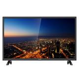 Smart Tv Led 49 4k Uhd Telefunken Tkle4918rtux