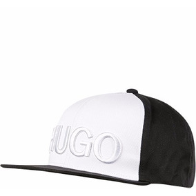 Exclusiva Gorra Hugo Boss Snapback