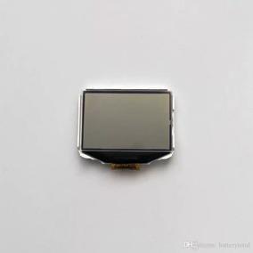 Display Relógio Garmin Forerunner 910xt Original Usado