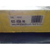 Clutch Combi 1800 Enfriada Por Agua Caravelle