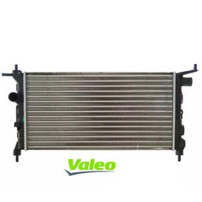 Radiador De Agua Corsa Classic Wind Super Valeo 6ta003a