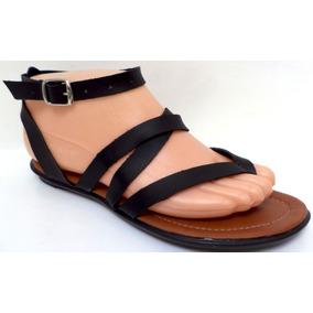 Lote 100 Sandalias Para Dama