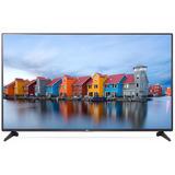 Tv Lg 55lh5750 Smart Led Tv - 55 Polegadas
