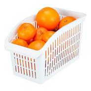 Canasta Organizadora Para Refrigerador Gondol ®