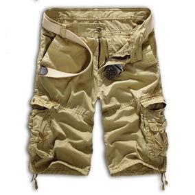 Pantalonetas Hombre Moda - Ropa y Accesorios en Mercado Libre Colombia 6e29c0dd64a