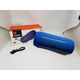 Parlante Jbl Charge 2 Bluetooth Gran Sonido