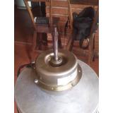 Motor Ventilador Split 24000 Btu. Ydk 60y Usado
