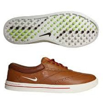Zapatilla Nike Lunar Swing Tip - Buke Golf
