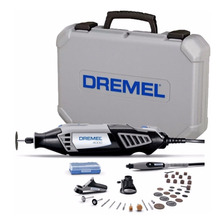 Dremel 4000 3/36 Accesorios Dremel