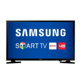 Smart Tv Led 49 Full Hd Samsung 49j5200 Com Connect Share Wi