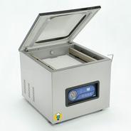 Empacadora Al Vacío Migsa - Dz-400e