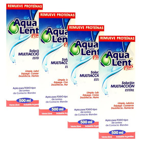 90f1e1692d Lentes Multifocales - Anteojos Celeste en Mercado Libre Argentina