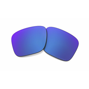 Lentes Remplazo Holbrook® 55ancho X 44alto Polarized® Gafas