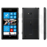 Nokia Lumia 720 Con Garantia - Oferta