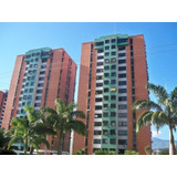 Precio Actual Venta Bello Apartamento Mañongo Valencia Rbnag