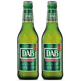 Cerveza Dab Porron 330ml Distribuidora De Bebidas