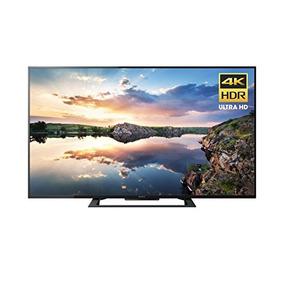Sony Kd70x690e 70 Pulgadas 4k Ultra Hd Tv Led Inteligente (