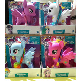My Little Pony Rainbow Dash Original Hasbro