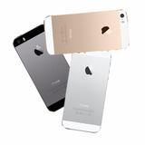 Iphone 5s 16gb Libre Seleccionado Local A La Calle