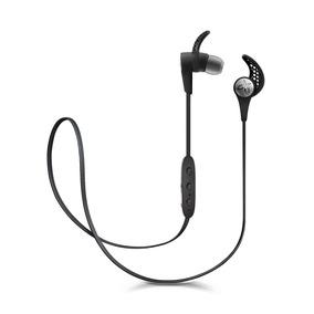Fones De Ouvido Esportivos Bluetooth X3 Jaybird Cores