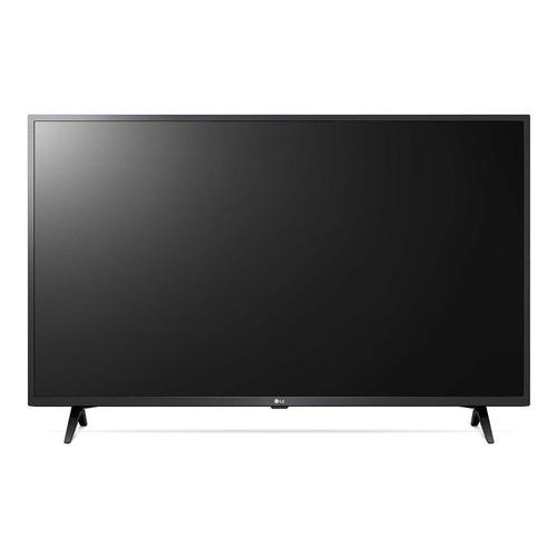 """Smart TV LG ThinQ Full HD 43"""" 43LM6300PSB"""