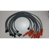 Cable Bujia Dodge Dart Proso 3000 Motor 318 360 8cil S/tiend