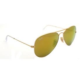 gafas ray ban en gmo