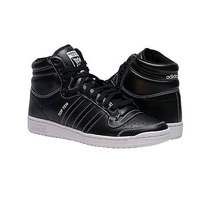 Tenis Bota Adidas Originals Top Ten Hi Nuevas