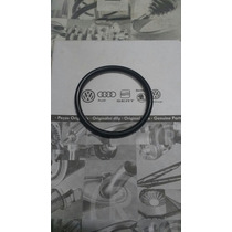 Junta Anel Vedacao Radiador Oleo Gol Santana Motor Ap Audia3