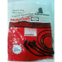 Cable Reemplazo P/bujia Ford Focus/ Escape Motorcraft (7ml)