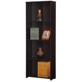 Biblioteca Moduart - Ref: 14022-04