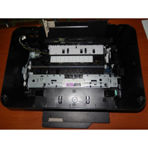 Mecanismo Completo Hp 3515