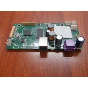 Hp F4480 - Tarjeta Logica - Tienda