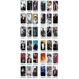 Funda Zayn Malik Samsung A3 A5 Case Carcasa One Direction