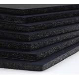 Plancha Foam Board Negro 5mm 122 X 244 Cm.