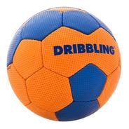 Handball desde