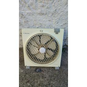 Ventilador Ultracomb Buen Estado