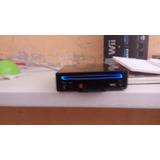 Consola Wii Seminuevo Modelo Rvl-101 Usa