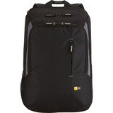 Mochila Backpack Para Laptop 17 Pulgadas Case Logic Vnb-217