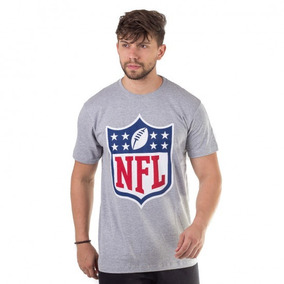 Camiseta Camisa Blusa Masculino Futebol Americano Nfl 2018 91c986577ee95