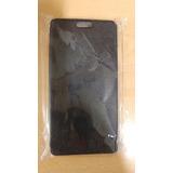 Case Tipo Folder Elephone P3000